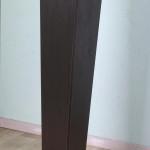 Прокат трибуны деревянной классической в Киеве