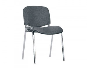 Аренда конференционного стула ISO (ИСО)_прокат конференционных стульев и мебели