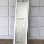 Прокат зеркал белых эконом по Киеву