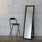 Аренда эконом зеркал напольных Киев