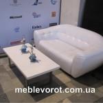 прокат дивана_киве