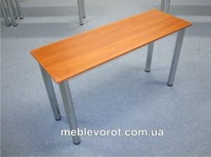 аренда стола конференционного_прокат стола и стульев_киев