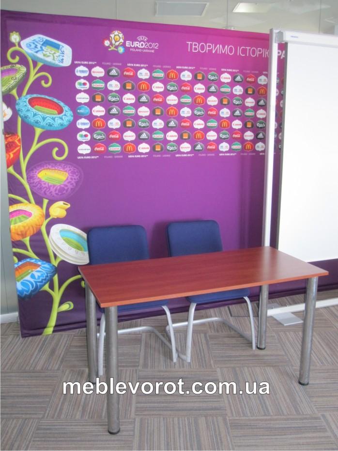 аренда стола_прокат стульев