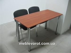 Аренда стола конференционного_прокат в киеве