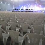 stul_prastik_meblevorot_rent_arenda_plast_chair_1