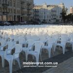 stul_prastik_meblevorot_rent_arenda_plast_chair_2