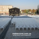 stul_prastik_meblevorot_rent_arenda_plast_chair_3