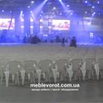 stul_prastik_meblevorot_rent_arenda_plast_chair_4