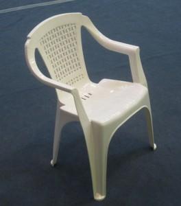 Аренда стульев_прокат пластиковой мебели
