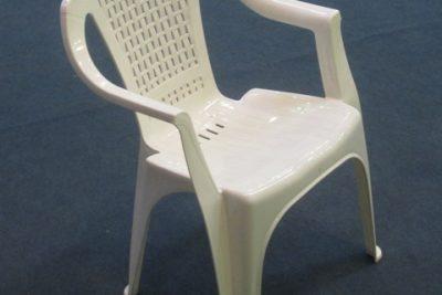 Аренда (прокат) стульев пластиковых усиленных для мероприятий по 30 грн/сутки