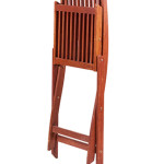 Аренда стульев деревянных Мерантий Киев