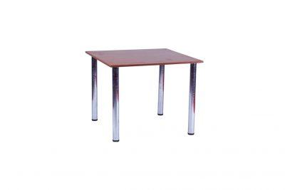 Аренда (прокат) столов конференционных 90*90 см по 75 грн/сутки