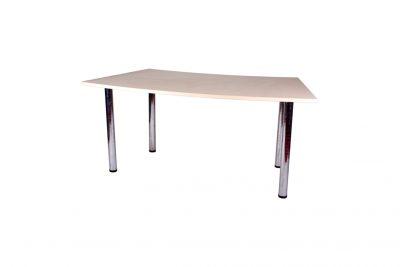 Аренда (прокат) круглого переговорного стола 7 метров в диаметре  по 500 грн/сутки/секция