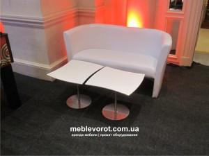 divan_liza_meblevorot_arenda_rent_sofa_2
