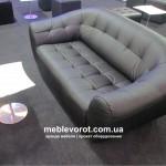 divan_magnat_globus_cherniy_meblevorot_arenda_rent_sofa_black_2