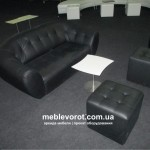 divan_magnat_globus_cherniy_meblevorot_arenda_rent_sofa_black_3