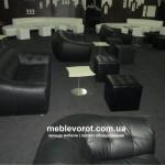 divan_magnat_globus_cherniy_meblevorot_arenda_rent_sofa_black_4