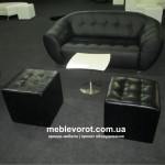 divan_magnat_globus_cherniy_meblevorot_arenda_rent_sofa_black_5