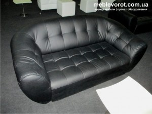 divan_magnat_globus_cherniy_meblevorot_arenda_rent_sofa_black_6