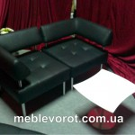 диваны напрокат_мебель в аренду киев