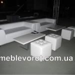 аренда дивана киев_прокат мягкой мебели