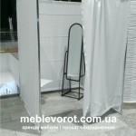 kabinka_pereodevalka_meblevorot_arenda_rent_6