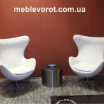 мебель напрокат в киеве