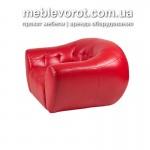 Прокат красного кресла Магнат Киев