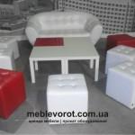 puf_krasniy_red_puff_meblevorot_arenda_rent_7