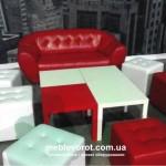 puf_krasniy_red_puff_meblevorot_arenda_rent_9