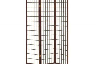 Аренда (прокат) ширмы классической деревянной (3 створки) по 199 грн/сутки