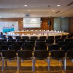 Аренда стола для переговоров по Киеву