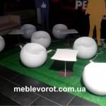 столик кофейный в аренду