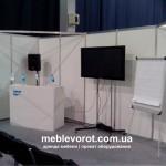 Прокат подставки под плазму телевизор в Киеве