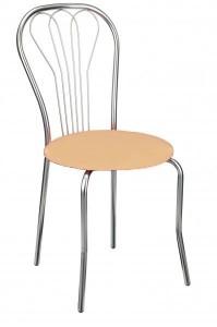 Аренда банкетных стульев с мягкими сидушками