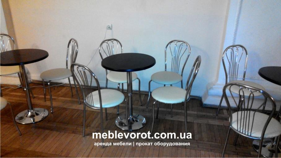 Прокат стула Ванесса Киев