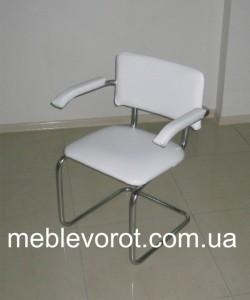 Аренда белых стульев для президиума_Прокат белых стульев для конференций