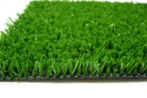 аренда искусственной травы_прокат напольных покрытий_Киев