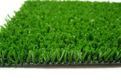 Аренда (прокат ) искусственной травы (газона) по 350 грн/кв.м.