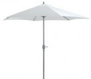 Аренда зонта_прокат зонтов в Киеве