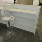 reception_beliy_meblevorot_arenda_rent_white_5