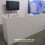 reception_beliy_meblevorot_arenda_rent_white_6