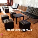 аренда журнального столика_киев_прокат мебели икея