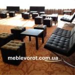 прокат мебели и столика журнального _киев_аренда кофейного столика