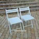 Прокат подушки для стула Киев