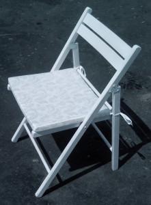 Аренда мягких подушек на стулья_прокат свадебной мебели