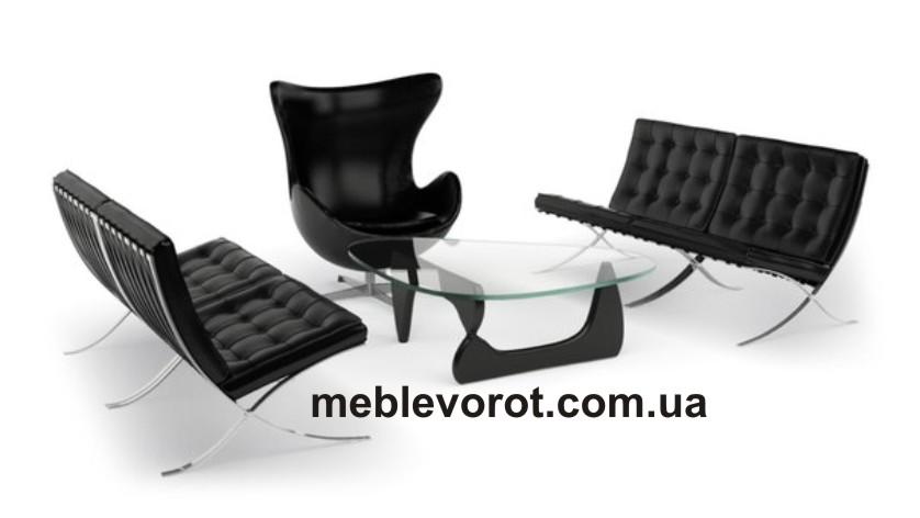 диван барселона в аренду_аренда мягкой мебели Киев