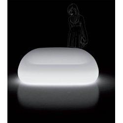 Аренда светящегося дивана_прокат мебели с подсветкой_киев