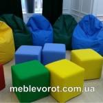 кресло-груша напрокат_аренда кресел для лаунжа