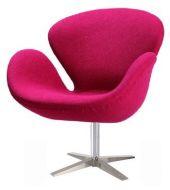 Аренда дизайнерского кресла СВ_прокат дизайнерских кресел и мебели_киев